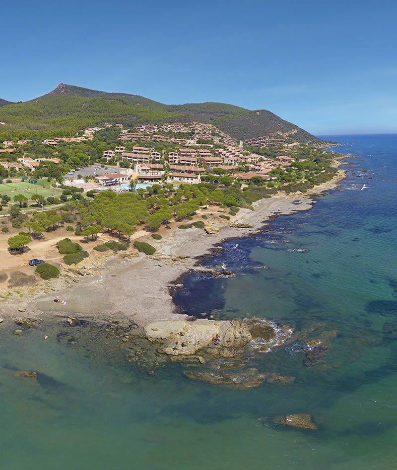 santelmo-holiday-residence-costarei-box-territorio-porto-corallo-1
