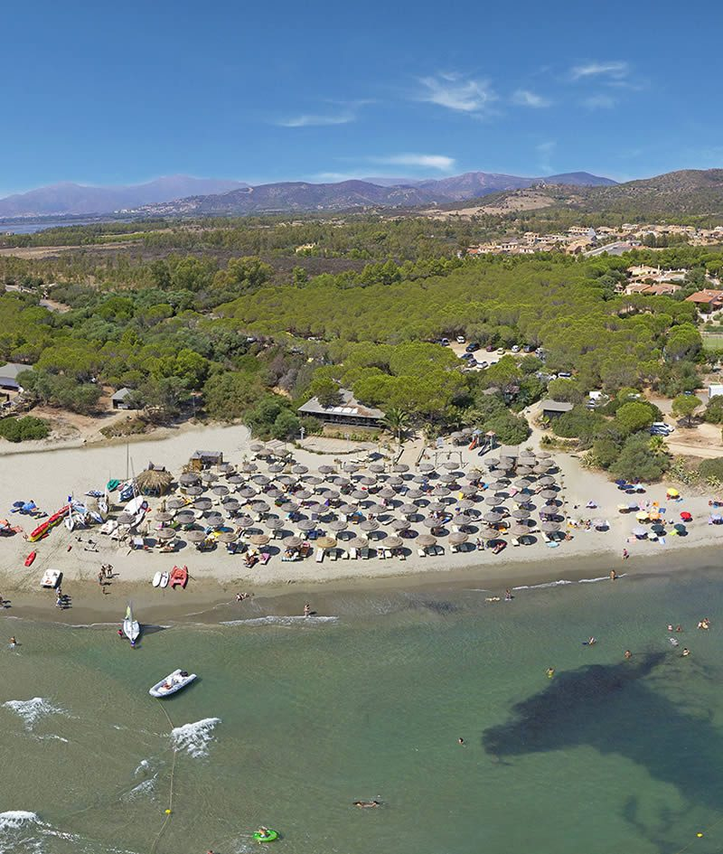 santelmo-holiday-residence-costarei-box-territorio-spiaggia-porto-corallo-2