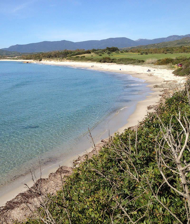 santelmo-holiday-residence-costarei-territory-costarei-1